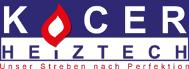 Kocer Heiztechnik Wien Logo