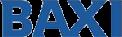 Logo Baxi - Thermenwartung Wien