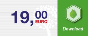 Gutschein für 19 EUR Rabatt bei Energieberatung von Kocer