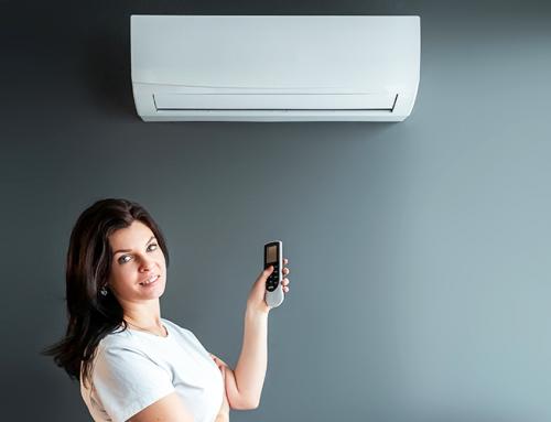 10 Tipps, wie Sie Ihre Klimaanlage effizient nutzen