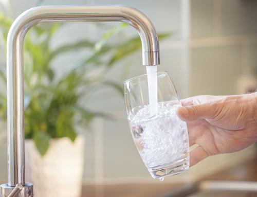 Wasserqualität Wien – Alles was Sie über Wiener Wasser wissen müssen