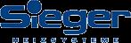 Logo Sieger - Thermenwartung Wien