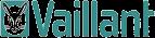 Logo Vaillant - Thermenwartung Wien