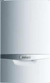 Vaillant VCW 196/6-5 ecoTec